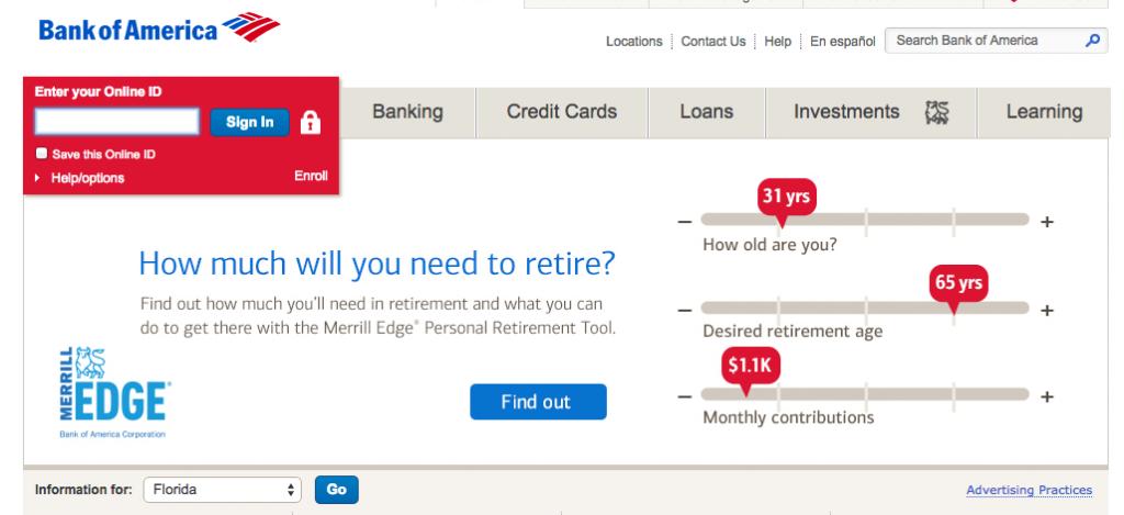 retiring at 65
