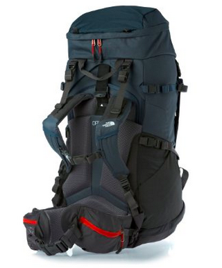 Best Travel Backpack 2017 | Top Travel Backpacks - Wonderliv