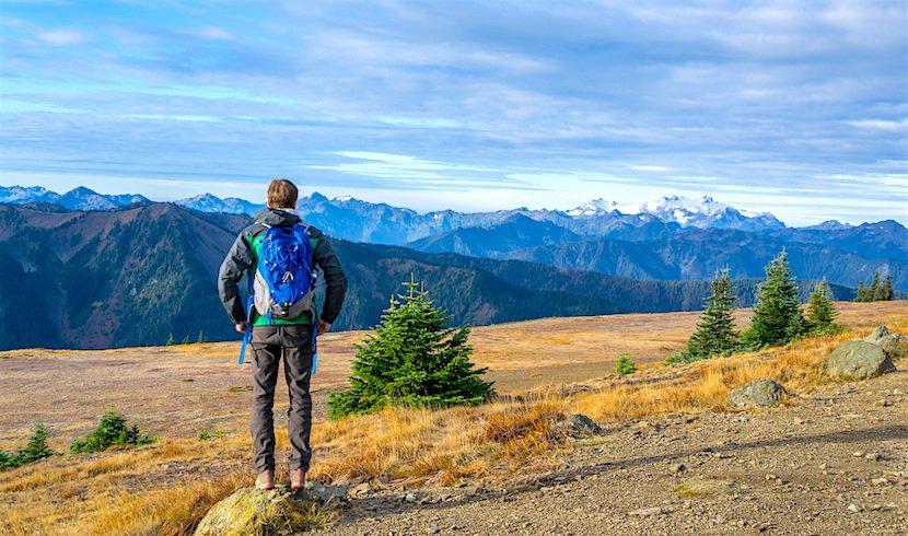 Best Travel Backpack 2017