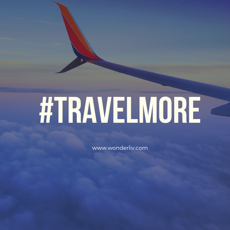Best Travel Hashtags Copy And Paste The Best Hashtags For Travel