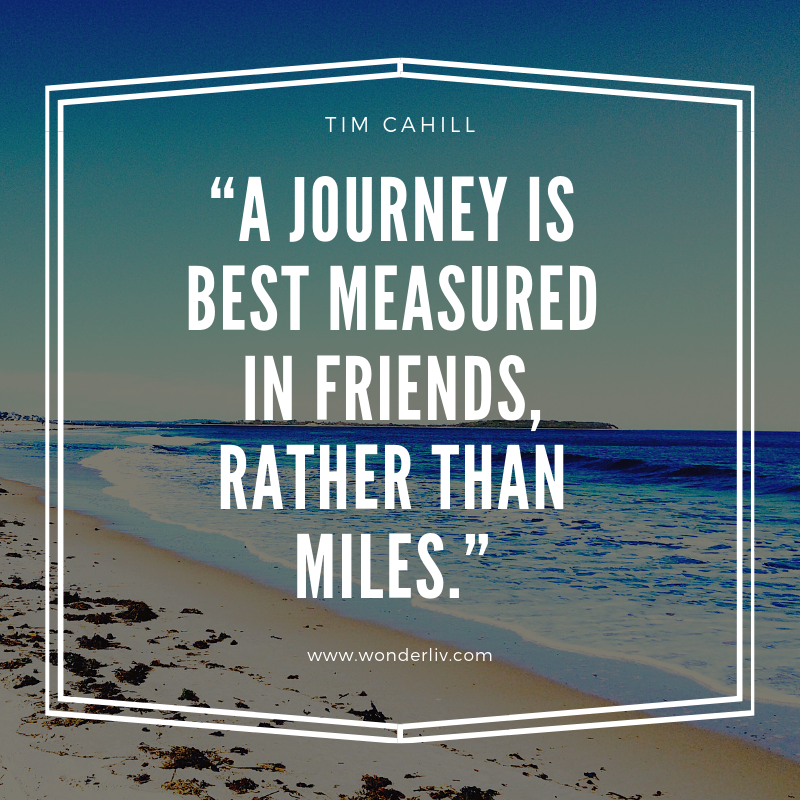 couple travel quotes