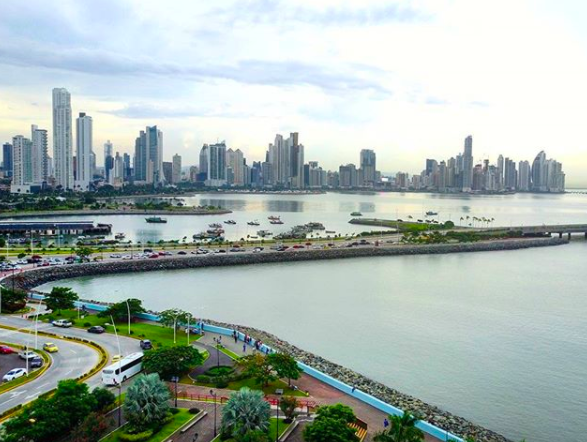 Is panama safe ? How Safe is Panama for Tourists