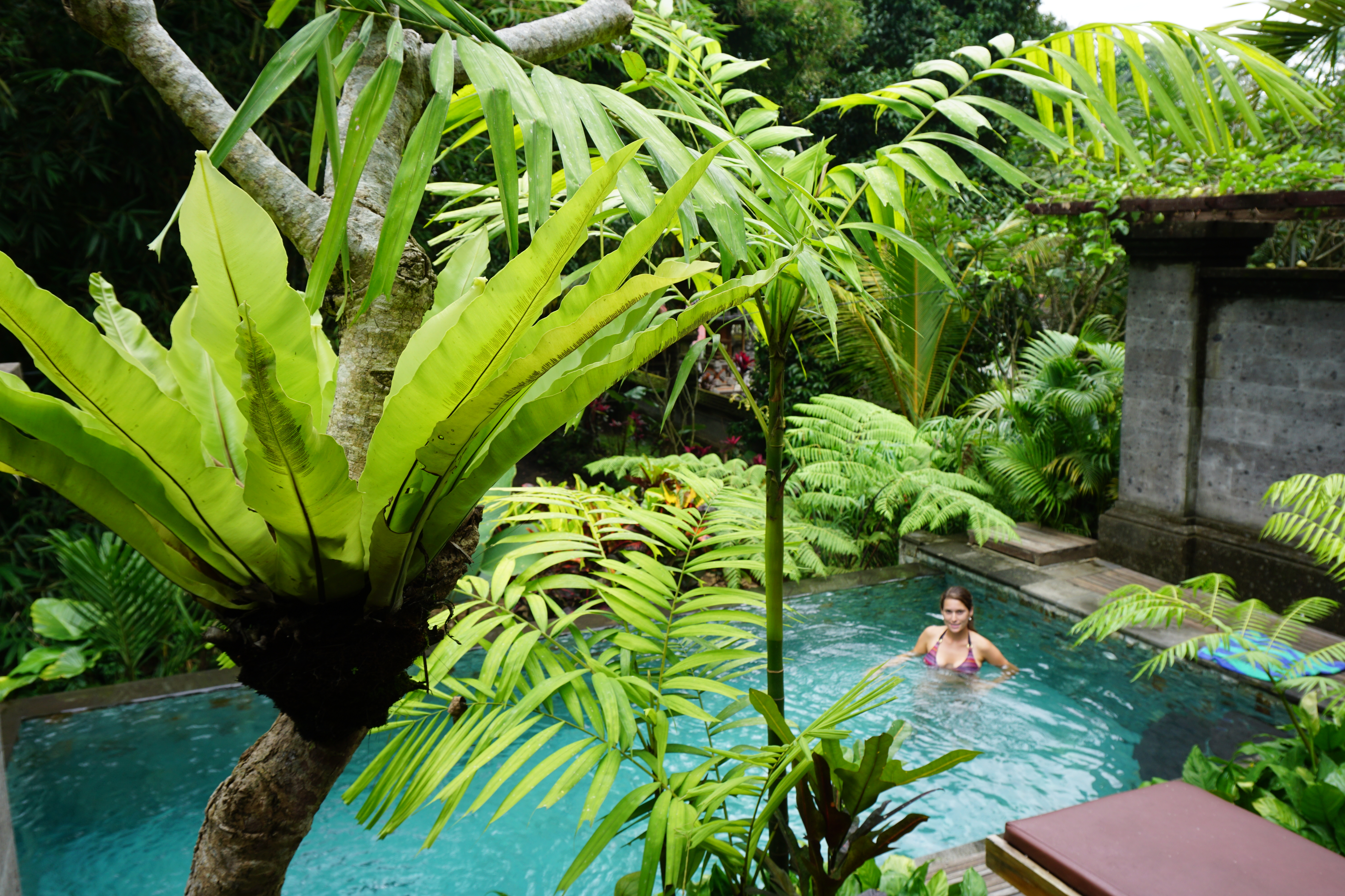best time to visit bali indonesia